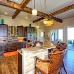 colorado-home-build-custom-hill-view