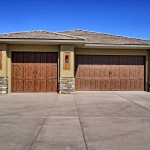 colorado-homes-redlands-mesa