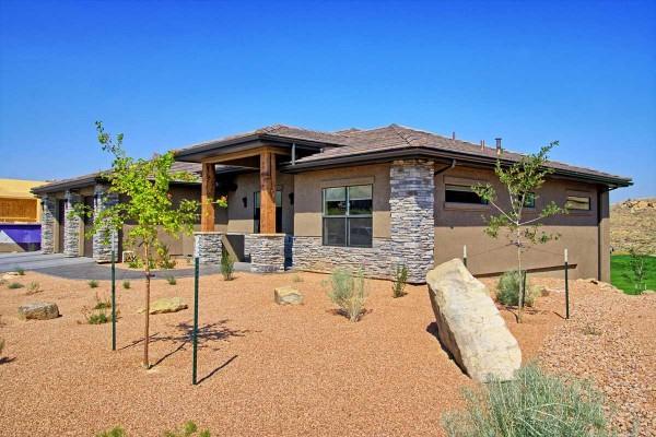 custom-hill-view-home-colorado
