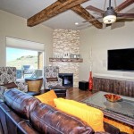 custom-home-grand-junction-hill-view-house