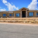 custom-house-redlands-mesa-grand-junction