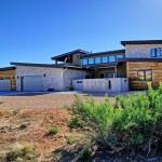 Porter Homes - Custom Homes