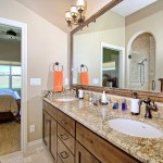 custom-home-builders-grand-junction-hill-view