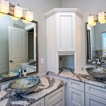 grand-junction-builder-redlands-mesa
