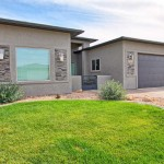 Grand Junction Homes