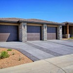 hill-view-contractor-grand-junction