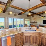 hill-view-custom-build-home
