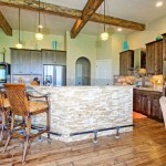 hill-view-custom-home-grand-junction