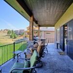hill-view-home-builders-colorado