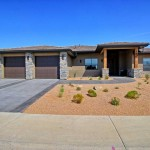 house-builders-hill-view-grand-junction