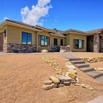 mesa-redlands-grand-junction-home-builders