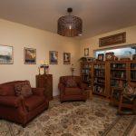 redlands mesa homebuilders
