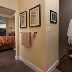 new homes in grand junction