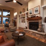 high end home developments in grand junction