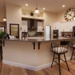 parade of homes and gj builders