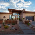 grand junction home builders