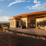 grand junction custom homes