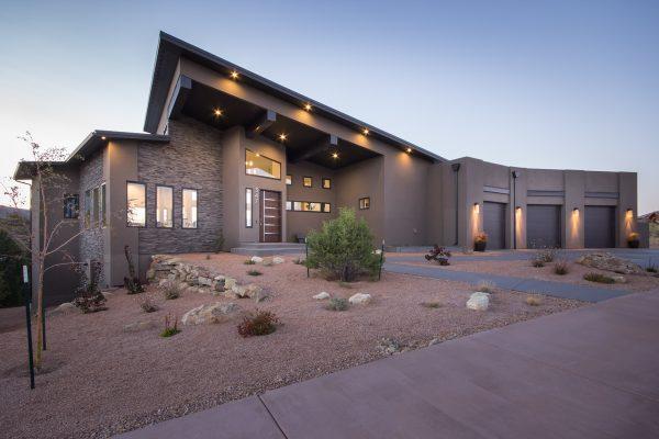 homes for sale in grand junction