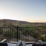 redlands mesa golf course homes