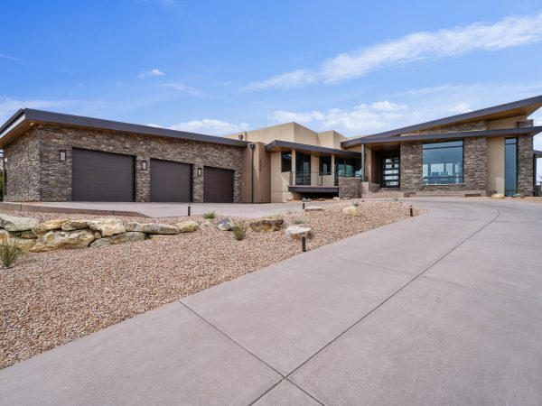 Grand Junction Home builders