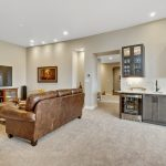 Grand Junction home design