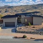 homes in grand junction colorado