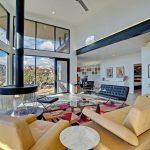 custom home building co