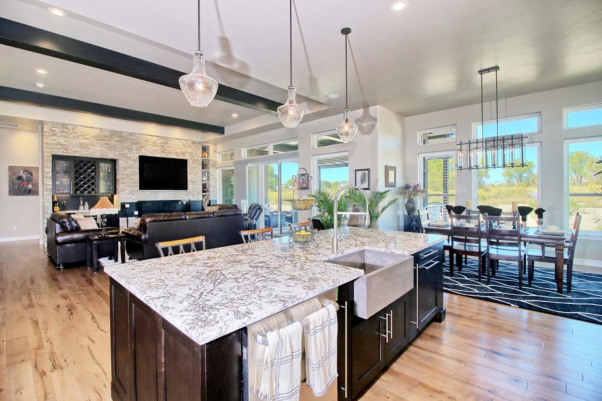 kitchen-home-design