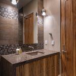 bathroom grand junction