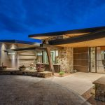 colorado dream home