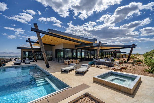 Building Your Western Colorado Dream Home