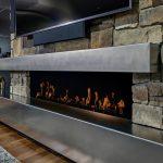 fireplace-colorado-home